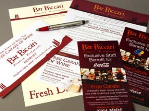Bar-Biccari-direct-mail
