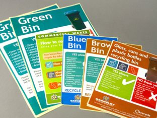 Barnsley-Council-recycling-labels
