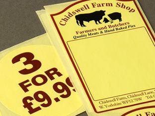 Chidswell-Farm-Shop