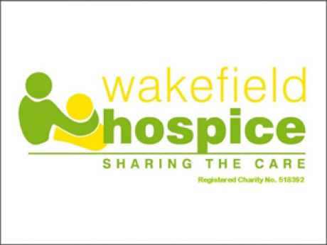 wakefield-hospice