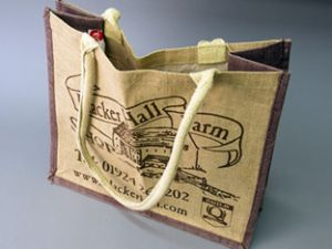 Blacker-Hall-jute-bag
